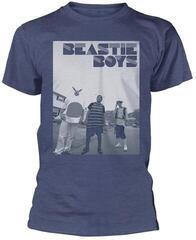 Beastie Boys Costumes T-Shirt Blue