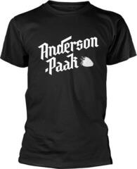 Anderson Paak Strawberry T-Shirt M