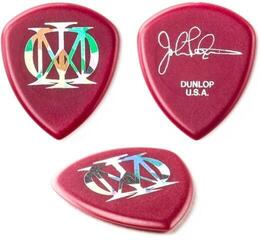 Dunlop John Petrucci Flow Picks (3pcs)