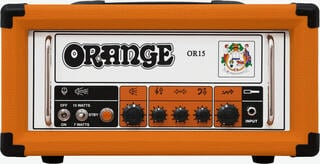 Orange OR15H (Unboxed) #931834
