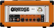 Orange OR15H