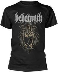 Behemoth LCFR Koszulka muzyczna