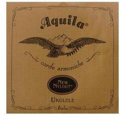 Aquila 16U New Nylgut Tenor Single