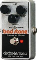 Electro Harmonix Bad Stone