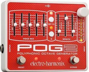 Electro Harmonix Pog2