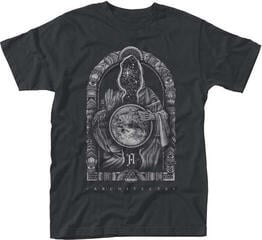 Architects New Consciousness T-Shirt S