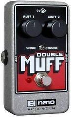 Electro Harmonix Double Muff