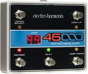 Electro Harmonix FC45000 (B-Stock) #921644