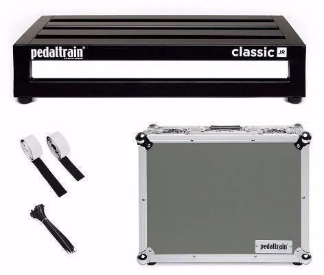 Pedaltrain Classic JR Tour Case