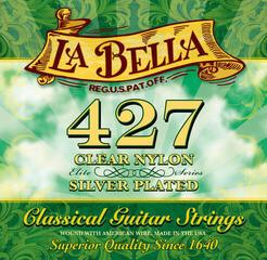 LaBella 427 ELITE