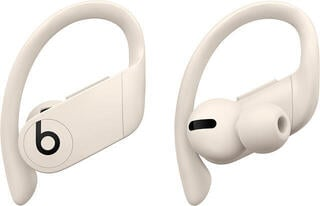 Beats Powerbeats Pro Totally Wireless Ivory