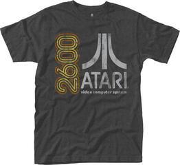 Atari 2600 T-Shirt L
