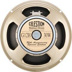 Celestion G12H Anniversary 8 Ohm
