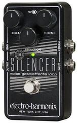 Electro Harmonix Silencer Noise Gate (B-Stock) #927599