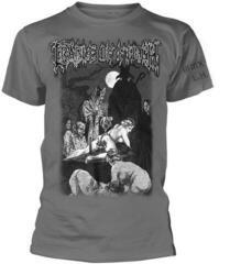 Cradle Of Filth Black Mass T-Shirt Grey