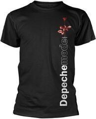 Depeche Mode Violator Side Rose T-Shirt XXL