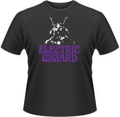 Electric Wizard Witchcult Today Hudební tričko