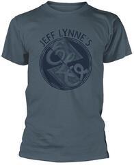 Electric Light Orchestra JL ELO T-Shirt Grey