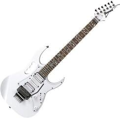 Ibanez JEM-JR White