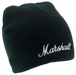 Marshall ACCS-00039
