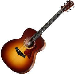 Taylor Guitars TY-114e-SS