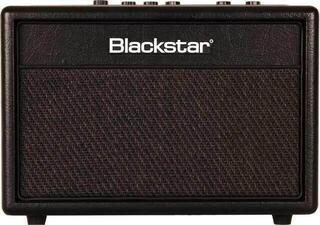Blackstar  (B-Stock) #921296