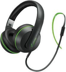 Magnat LZR 580 S Grey/Green