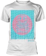 Fatboy Slim Repeat T-Shirt L