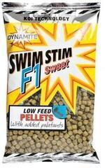 Dynamite Baits Pellets Swim Stim F1