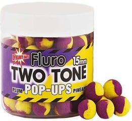 Dynamite Baits Two Tone Fluro