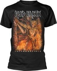Iced Earth Incorruptible Hudební tričko