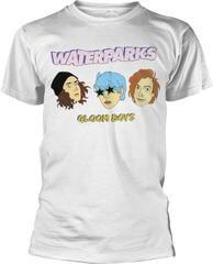 Waterparks Gloom Boys T-Shirt L