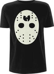Wu-Tang Clan Mask