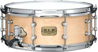 "Tama LMP1455 Super Maple 14"" Super Maple"