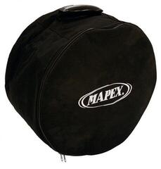 Mapex DB-T0808M Tom-Tom Drum Bag