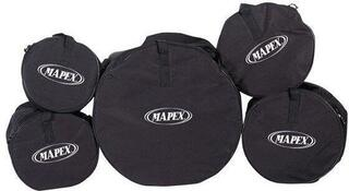 Mapex DB-T24204-45 Drum Bag Set