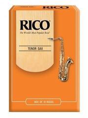 Rico 3.5 tenor sax