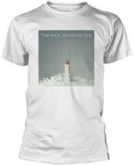 Tori Amos Under The Pink T-Shirt XXL
