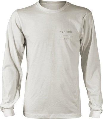 Twenty One Pilots Rose Long Sleeve Shirt XXL