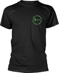 Type O Negative Life Is Killing Me T-Shirt Black