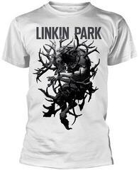 Linkin Park Antlers T-Shirt XL