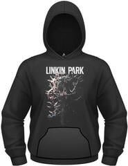 Linkin Park Stag Hooded Sweatshirt XL