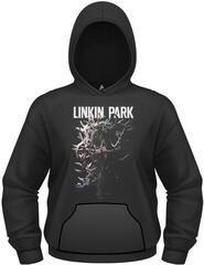 Linkin Park Stag Hooded Sweatshirt XXL