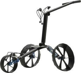 Biconic The SUV Golf Trolley Blue/Black