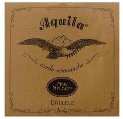 Aquila 10U New Nylgut Tenor