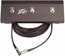 Peavey 6505 Plus Footswitch