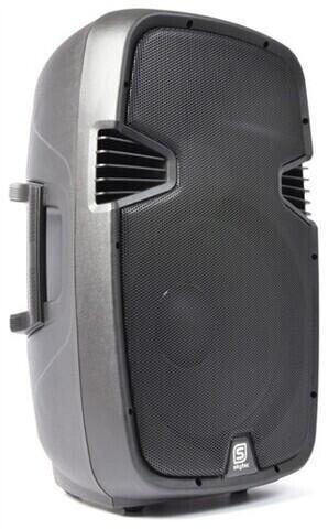 Skytec-Vonyx EPA-15