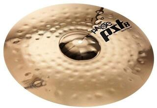 Paiste PST 8 Reflector Rock Crash 16