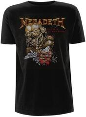 Megadeth Peace Sells But Who's Buying T-Shirt Black