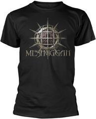 Meshuggah Chaosphere T-Shirt Black